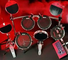 rock band 2 premium
