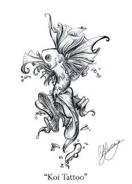 tattoo designs new zealand