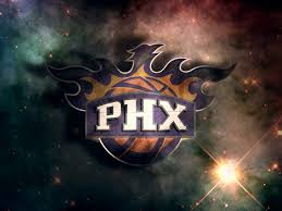 phenix suns