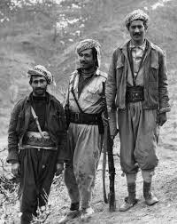 kurdish photo