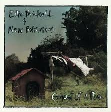 Edie Brickell - Ghost Of A Dog