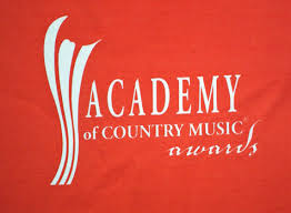 of Country Music Awards on