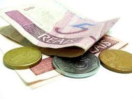 brazil money pictures