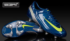 nike junior mercurial veloci