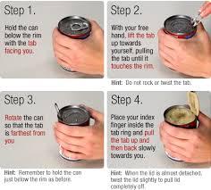 pop top can