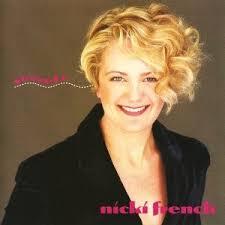 Nicki French - Secrets