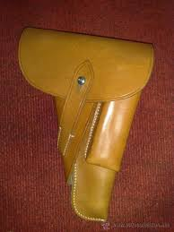 browning holster