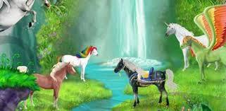 bellasara horses