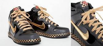 limited edition dunks