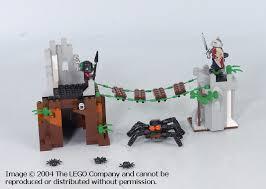 lego 8778