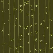free seamless backgrounds