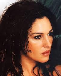 italian actress photo