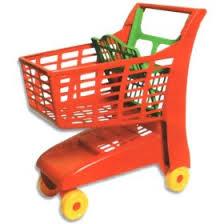toys cart