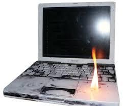 fire battery