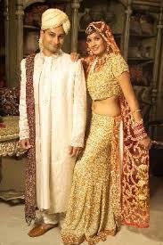 costumes wedding