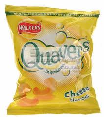 snacks chips