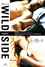 the wild side movie