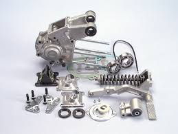 polini engine
