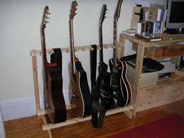 gitar stand