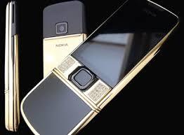 nokia 8800 phones