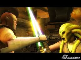 clone wars lightsabers