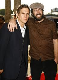 jason mewes pictures