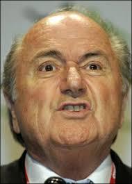 Site Announcements - Sepp_Blatter_482739a