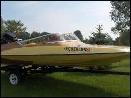 1979 glastron boat