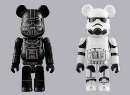 dark vader toys