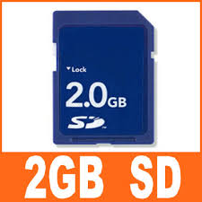 100 gb sd card