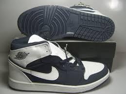 hot nike shoes