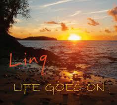 life go on