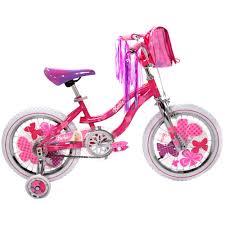 bikes barbie