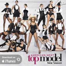 american next top model pictures