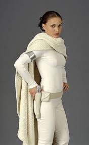 padme star wars
