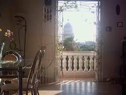 http://t0.gstatic.com/images?q=tbn:xQjY_evhsalGvM:http://www.alojamientohabana.50megs.com/images/originales%20con%20menoscalidad/sala.jpg&t=1