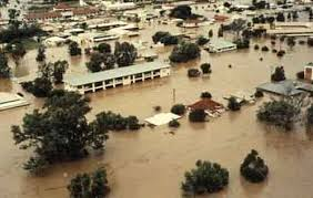 pics of flood