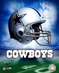 Starting With D Dallas Cowboys