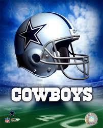 Cowboys Polls, Surveys \x26amp;