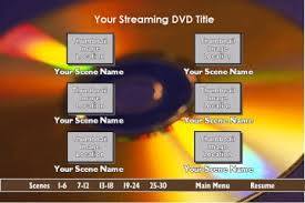 dvd backgrounds