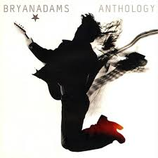 Bryan Adams - Cloud #9