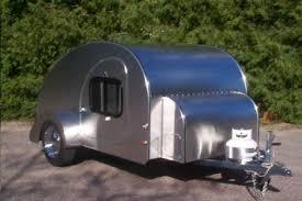little trailers