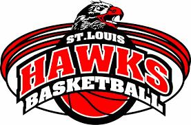 basketball hawks