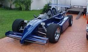 street legal indy car img1