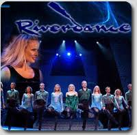 river dance the show