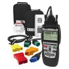professional mechanic tools