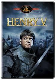henry v branagh
