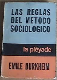 libros de sociales