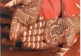 indian bridal photos