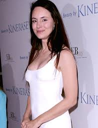 madeleine stowe movies